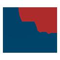 Logo_osmel_web_tn